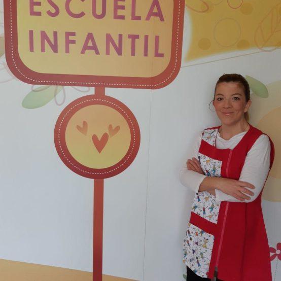 Ana Fiñana